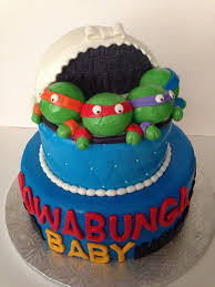 turtle baby shower charming design turtle baby shower cake marvellous turtles