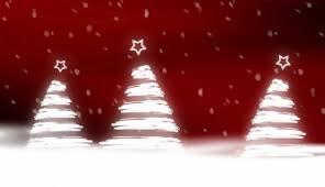history of christmas christmas history com