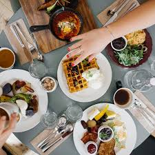 cours de cuisine quimper nutri co consultations diététiques et cours de cuisine quimper