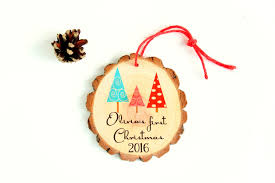 photo album baby 1st christmas ornaments all can download all