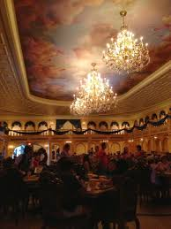 be our guest lunch disney u0027s magic kingdom gluten free for life