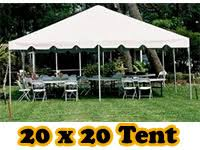 linen rentals orlando chairs tables tents rentals in orlando