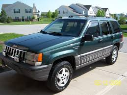 police jeep grand cherokee webmaster12785 1994 jeep grand cherokee specs photos