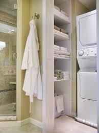 closet bathroom ideas 33 best bathroom images on bathroom ideas home and room