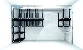 cuisine murale etagere murale bureau bureau awesome s best cuisine with high