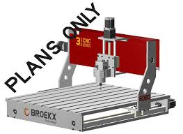 3 axis cnc router table 3 axis cnc router table milling and drilling machine diy plans