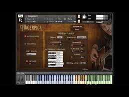 best musician black friday deals virtual music instruments black friday and cyber monday 2016 deals