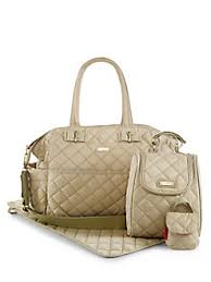 designer baby bags https image s5a is image saks 0415725715274