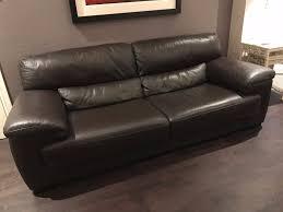 violino leather sofa price beautiful comfortable violino quality leather 3 seater sofa good