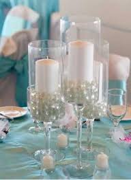 Winter Wedding Decorations Diy Winter Wedding Centerpieces Diy 28 Images More Winter Wedding