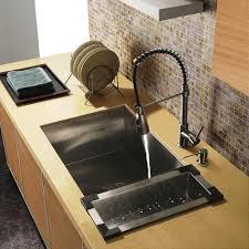 black undermount kitchen sink undermount black kitchen sink jburgh homesjburgh homes