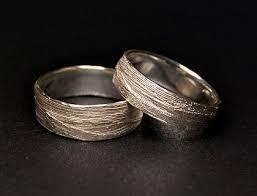 ring selbst designen 140 best ringe eheringe ringkissen images on ring