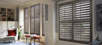 Blinds Shutters And More Shutters In La Quinta Ca Ivan U0027s Blinds And More