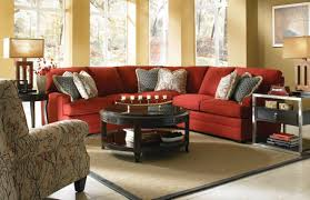 consign it home interiors furniture ideas consign it home interiors decor used