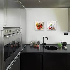 glasbilder 30x30 glasbild chili kitchen glasbild chili kitchen 30x30 home24