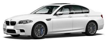 bmw car in india bmw m series m5 sedan price mileage 10 1 kmpl interior