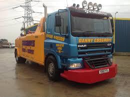 used trucks evs uk used trucks for sale europe export truck rental
