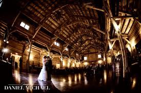 cincinnati photographers wedding photography cincinnati oh wedding photographers