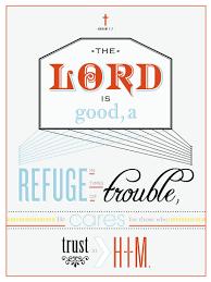 jesus quotes gratitude nahum 1 7 amen lord jesus saves u203f u2020 pinterest amen