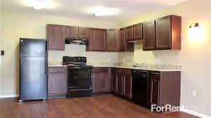 cheap 1 bedroom apartments in baton rouge descargas mundiales com one and two bedroom apartments available for rent welcome home to the chateau of baton rouge