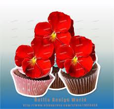 edible delights edible delights promotion shop for promotional edible delights on