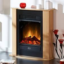 dimplex figaro electric fireplace suite fireplace products