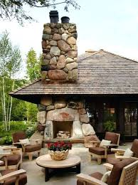 Indoor Outdoor Wood Fireplace Double Sided - double sided fireplace outdoor indoor 2 gas wood u2013 apstyle me