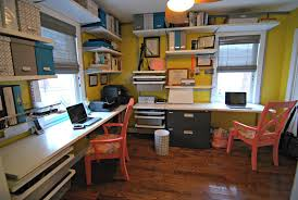 Honest Office Home Office Organizing How To Deal With Paper Clutter