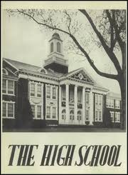 riverhead high school yearbook riverhead high school blue peconic yearbook riverhead ny