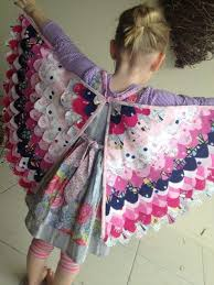 25 unique fabric butterfly ideas on pinterest fabric butterfly