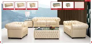 Genuine Leather Sofa And Loveseat Leather Sofa And Loveseat Frankford Leather Sofa And Loveseat