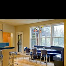 Banquette Booths Outstanding Banquette Booth 33 Best Interior Spaces Booth Seating Images On Pinterest
