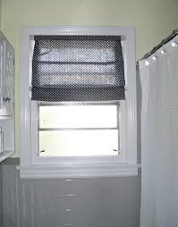 a peak inside my yellow white u0026 gray themed bathroom