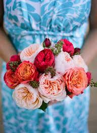 florist atlanta wedding florist atlanta best images collections hd for gadget