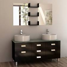 51 55 vanities you ll wayfair