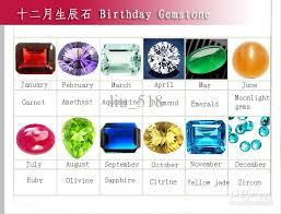 natural gemstones rings images Sterling silver natural citrine ring gemstone rings gemstone rings jpg