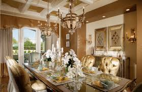Luxury Interior Design Home by Dramatic Chandelier For Luxurious Interiors How To Build A House