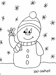 coloring pages kids snowman coloring pages snowman jpg 905x1022