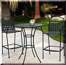 Argos Bistro Table Best Of Argos Bistro Table With Garden Furniture Bistro Set Exhort
