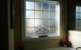 interior window tinting home residential windows tinting home depot window tinting