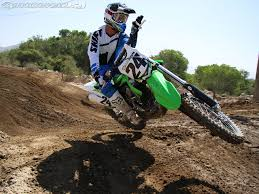 motocross bike race kawasaki dirt bike and motocross reviews