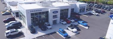 nissan canada dixie 401 erinwood ford 1 in customer satisfaction ford dealer in