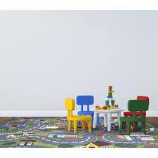 kids u0026 tween 3x5 4x6 rugs shop the best deals for nov 2017