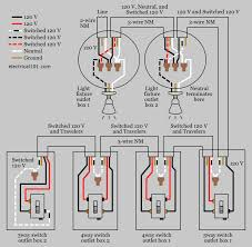 wiring diagram household light switch the best wiring diagram 2017