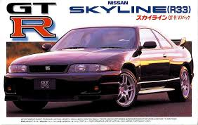 nissan skyline engine nissan skyline gt r 1 24 cars tamiya amazon co uk toys u0026 games