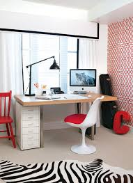 am駭ager un coin bureau dans un salon amenager bureau dans salon excellent le salon est la pice o on