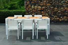 Patio Furniture Conversation Set Aryanpour Page 8 Aluminum Patio Furniture Set Beach Patio Decor