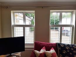 cost of plantation shutters window shutters designed and fitted