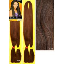 pictures if braids with yaki hair outre batik ultra soft yaki braid