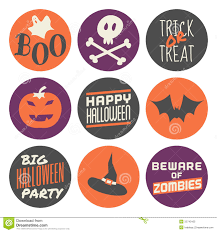 halloween images free download halloween stickers for free download u2013 fun for halloween